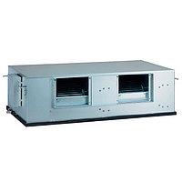 Высоконапорный канальный кондиционер Lg UB70W.N94R0/UU70W.U34R0