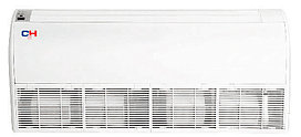 Кондиционер напольно-потолочный Cooper&Hunter CH-IF140RK / CH-IU140RK