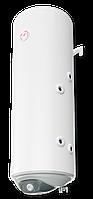 Бойлер косвенного нагрева комбинированный Parpol MS 150