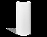 Бойлеры косвенного нагрева Bosch WSTB 200 C