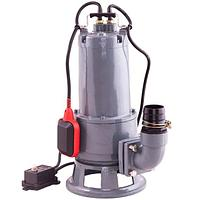 Дренажный насос Aquario GRINDER-200 1200