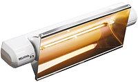 Инфракрасный обогреватель Heliosa 33В13 (1300Вт) белый