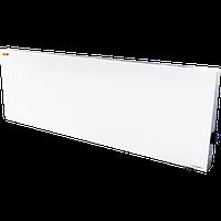 Конвектор электрический УМТ ОВЭ-4 БТр 2,0 кВт 220В терморегулятор