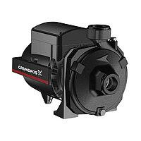 Поверхностный насос Grundfos NS 30-18 3x400V 50Hz IT