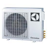 Внешний блок мульти сплит-системы на 2 комнаты Electrolux EACO/I-14 FMI-2/N3_ERP