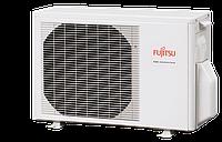 Внешний блок мульти сплит-системы на 2 комнаты Fujitsu AOYG18LAC2