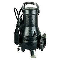 Фекальный насос ESPA DRAINCOR 180M A 230 50 000313/STD