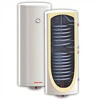 Бойлер косвенного нагрева Sunsystem BB-N 200 V/S2 верт. 2 т/о