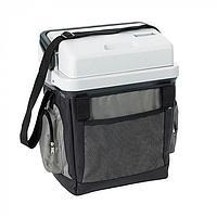 Термоэлектрический автохолодильник Waeco-Dometic BordBar AS-25