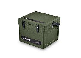 Изотермический контейнер Waeco-Dometic Cool-Ice WCI-22