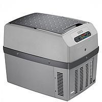 Термоэлектрический автохолодильник Waeco-Dometic TropiCool TCX-21