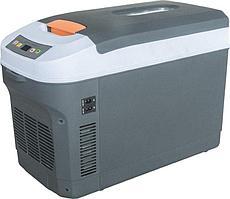 Термоэлектрический автохолодильник AVS CC-22WAC 22л 12V/24V/220V