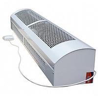 Электрическая тепловая завеса Hintek RM-2420-3D-Y