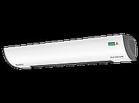 Электрическая тепловая завеса Ballu BHC-L09-S03-ST