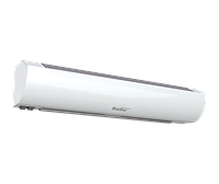 Электрическая тепловая завеса Ballu BHC-L06-S03