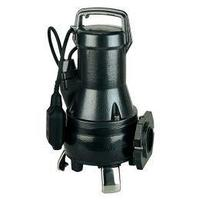Фекальный насос ESPA DRAINCOR 200 400 50 000313/STD