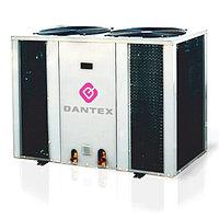 Компрессорно-конденсаторный блок Dantex DK-35WC/SF