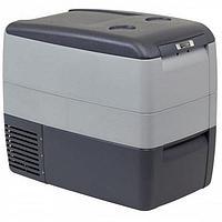 Компрессорный автохолодильник Waeco-Dometic CoolFreeze CDF-36