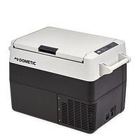 Компрессорный автохолодильник Dometic CoolFreeze CFF 45