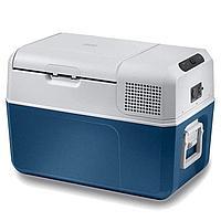 Компрессорный автохолодильник Mobicool MCF32