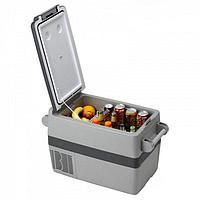 Компрессорный автохолодильник Indel B TB41A