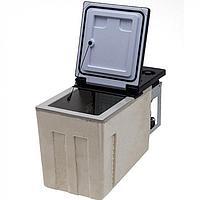 Автохолодильник компрессорный Indel B TB30AM