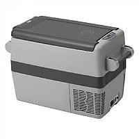 Компрессорный автохолодильник Indel B TB41