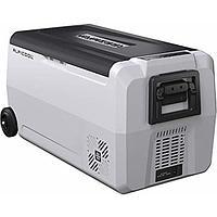 Компрессорный автохолодильник Alpicool T36
