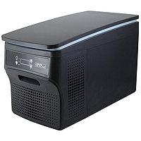 Компрессорный автохолодильник Libhof 37л Q-36