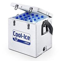 Изотермический контейнер Waeco-Dometic Cool-Ice WCI-33