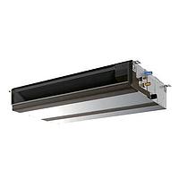Канальный инверторный кондиционер Mitsubishi Electric PEAD-RP100 JAQ/PUHZ-P100VKA