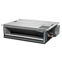 Канальный инверторный кондиционер (сплит-система) Daikin FDXM35F9/ARXM35N9