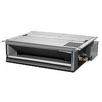 Компактный канальный кондиционер для дома Daikin FDXM25F9/ARXM25N9