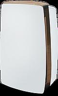 Бытовой осушитель воздуха Neoclima ND-40AH
