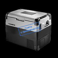 Компрессорный автохолодильник Dometic CoolFreeze CFX-65