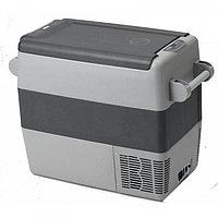 Компрессорный автохолодильник Indel B TB51