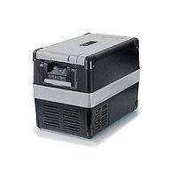 Компрессорный автохолодильник Vitrifrigo VF65P