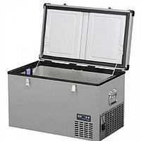 Автомобильный холодильник Indel B TB74