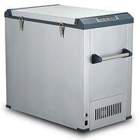 Компрессорный автохолодильник Colku DC112-f 112L