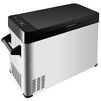 Компрессорный автохолодильник Libhof 60л Q-65