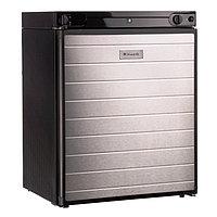 Абсорбционный автохолодильник Dometic Combicool RF60