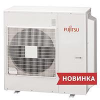Внешний блок мульти сплит-системы на 5 комнат Fujitsu AOYG36LBLA5