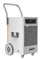 Промышленный осушитель воздуха Polman PL-50ML