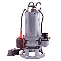 Дренажный насос Aquario GRINDER-150 1215