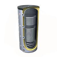 Буферный накопитель Ecosystem PR2 500