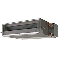 Канальный инверторный кондиционер Hitachi RAD-50PPD / RAC-50NPD