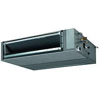 Канальный инверторный кондиционер (сплит-система) Daikin FBA60A9/RZAG50A
