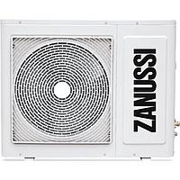 Внешний блок мульти сплит-системы на 4 комнаты Zanussi ZACO/I-36 H4 FMI/N1