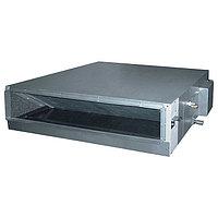 Канальный кондиционер Electrolux EACD-24H/UP3-DC/N8