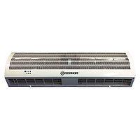 Электрическая тепловая завеса Dantex RZ-30609 DMN